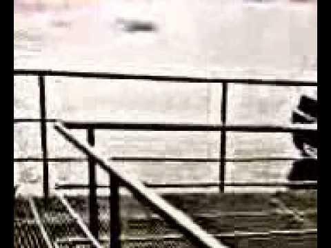 РИО ТЕКСТИЛЬ-ЦЕНТР ИВАНОВО. ОПТОВЫЙ МАГАЗИН ДЛЯ МАГАЗИНОВ. ВЕСЬ ТЕКСТИЛЬ ЗДЕСЬ БЕЗ ПОСРЕДНИКОВ. (№3)