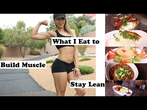 what-i-eat-in-a-day-|-how-i-build-muscle-and-stay-lean