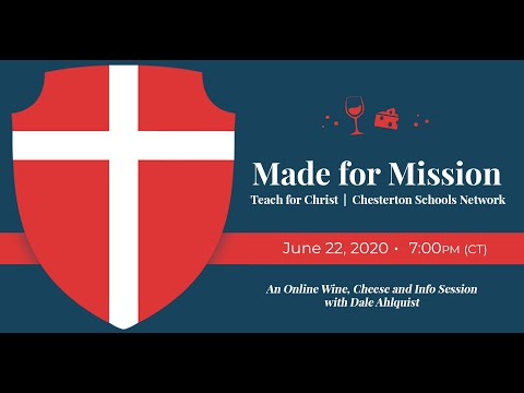 teach-for-christ-virtual-wine-and-cheese-info-session---june-22,-2020