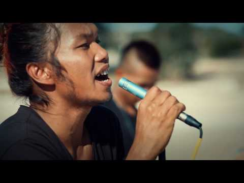 Ram Uk Ling - Har Hmun Dawtnak (official music video)