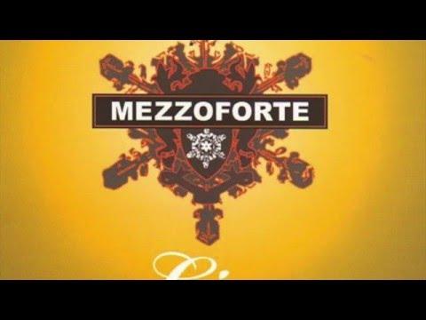 Mezzoforte - Live In Reykjavik (Album)