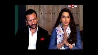 Sonali Bendre Is Not Close To Salman Khan   Bollywood News