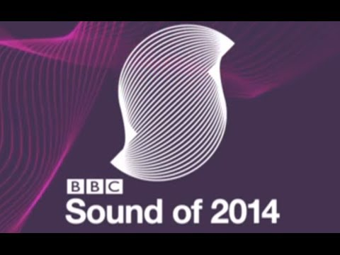 BBC Sound Of 2014: The Longlist