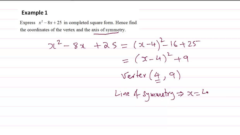 C1plete The Square 3
