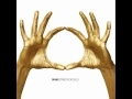 Download 3OH!3 I Know How To Say MP3 song and Music Video