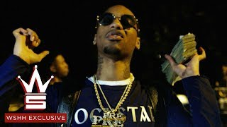 "Key Glock Feat. Jay Fizzle ""Racks Today"" (WSHH Exclusive - Official Music Video)"