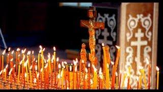 Церковные свечи в Украине: воск,парафин(Производство и продажа свечей http://cerkovna-utvar.com/category/lampadki-i-svechi Так в настоящее время во многих православных..., 2015-02-06T23:56:56.000Z)