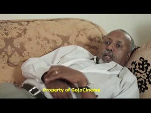 [NEW] Sew Le Sew - Part 90 Ethiopian drama [HQ] Travel Video
