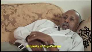 [NEW] Sew Le Sew - Part 90 Ethiopian drama [HQ]