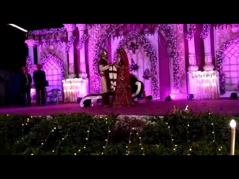 👑 CROWN Flower Decoration And Wedding Events 9761429056,/9974214754 SURAT(3)