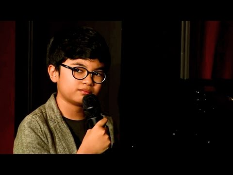 Joey Alexander #2 New Legacy Concerts @ The Standard