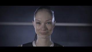 Download Легенда мирового волейбола Екатерина Гамова/The legend of volleyball Ekaterina Gamova Mp3 and Videos