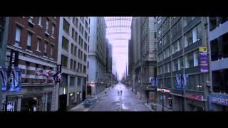 DREAM ISLAND продвижение раскрутка видео на youtube от 2$