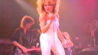 Tina Turner I can 39 t stand the Rain - 1985 Live.mp3