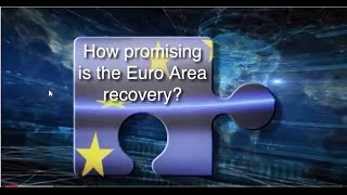 IMF 2014 Review of the Euro Area Economy