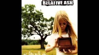 Watch Relative Ash Be Mighty if He Falls Go Pick Him Up video