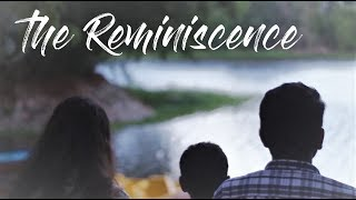 The Reminiscence : A Short Film on Alzheimer's By JSSMC Students
