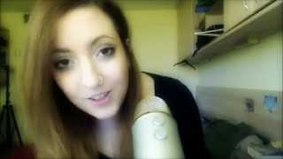 ♥ ASMR ITALIANO (POSITIVE THINKING) I CAN make you feel SPECIAL+ Multilayered Sounds