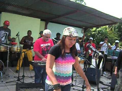 los tanameños Sagua 2014