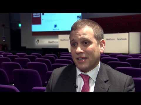 Many UK businesses looking towards Europe