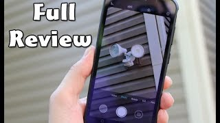 Ulefone Armor 5 4G Phablet Unboxing and Hands On Review - Price