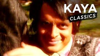 KAYA Backstage - Kaya Classics - Ranjid & Benytha