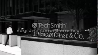 JPMorgan Chase Bank