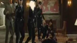 Русский трейлер к фильму Агент 117: Миссия В Рио