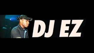 dj ez with mc sparks kie exposure 99 part 5 wmv