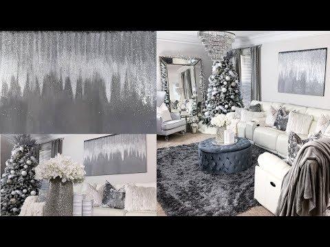 ZGallerie Inspired DIY Wall Art!   AMAZING DIY MUST SEE!   LGQUEEN Home Decor