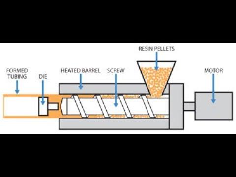 nigeria catfish feed processing line