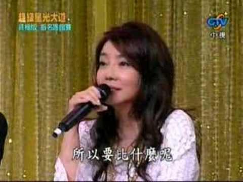 萧敬腾PK战全记录5/7 2007/05/25