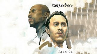 Canserbero – Interludio [Apa y Can]