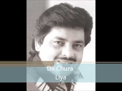 Dil Chura Liya Saathiya