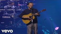 Dave Matthews Band - #41 (from Listener Supported)