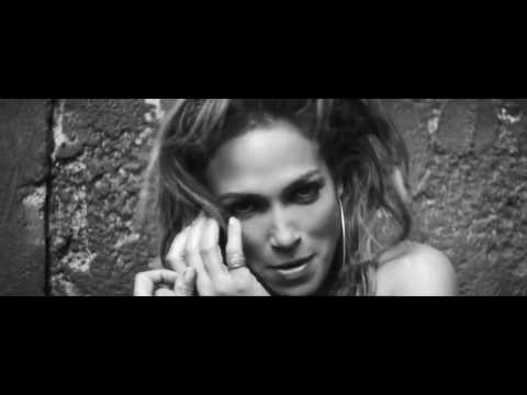 Try Me Xtenda Jason Derulo Ft Jennifer Lopez  Mix (Intro) Massive DJz com/Iceman DJ..