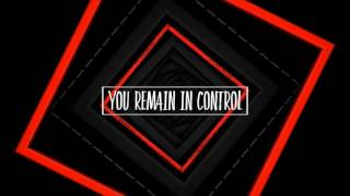 RYAN STEVENSON  - Eye of the Storm (Lyric Video)