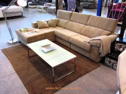 Mobiliario dise o y decoraci n de interiores firahogar - Mira y decora ...