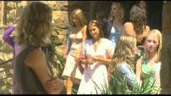 Loving Annabelle | 'F'u'l'l'HD'M.o.V.i.E'2006'hd'free'online'