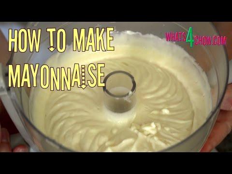 how-to-make-mayonnaise.-easy-and-tasty-homemade-mayonnaise-recipe.