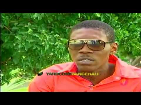 EXCLUSIVE VYBZ KARTEL INTERVIEW!!! - ADDRESSES MAVADO AND BOUNTY KILLER!!!!