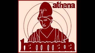 Hammada - Ether