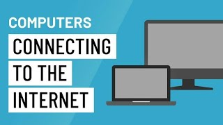 3 WAYS TO CONNECT  INTERNET IN YOUR PC