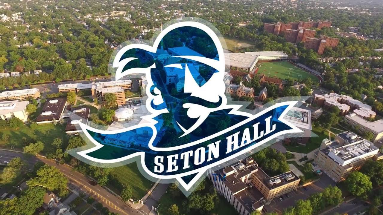 alumni us seton hall university greater new york city area