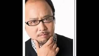「局員紹介」 マキタスポーツ 1970年生まれ、山梨県出身。 芸人・ミュー...