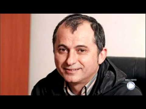RecordTV Brasil and Rise Project Investigation - Liviu Dragnea