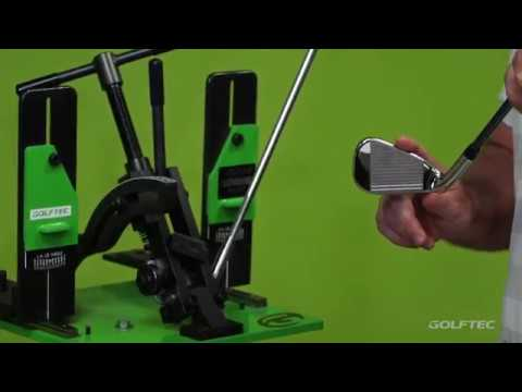 Golf Equipment: How Not To Buy New Clubs
