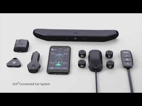 Top 5 Trending Gadgets on Indiegogo You will Intend to buy - Best New Inventions #06