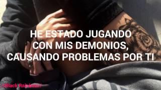 Скачать Pray JRY Ft Rooty Español