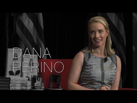 A Reagan Forum with Dana Perino — 6/8/15